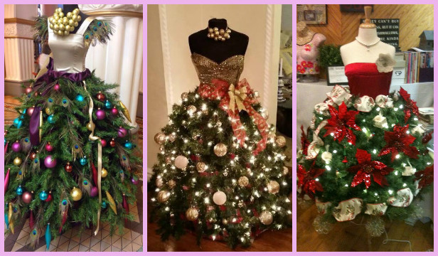 fabartdiy-diy-mannequin-christmas-tree-tutorial-ft